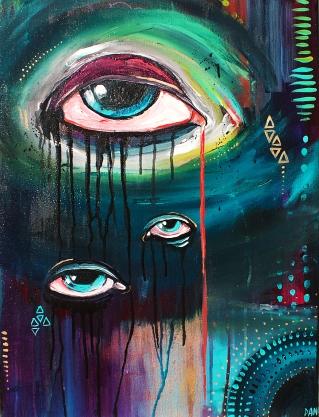 weepingeyes1
