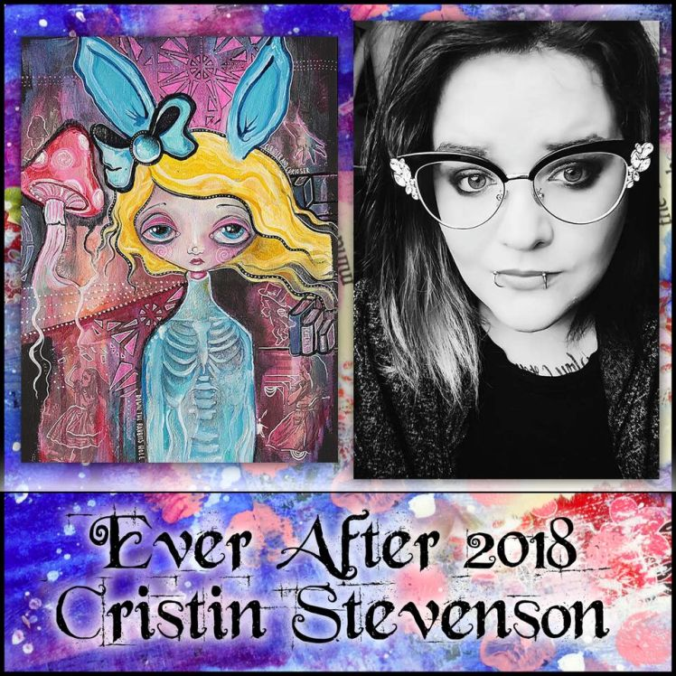 CristinStevenson -EA2018-teachercard_preview