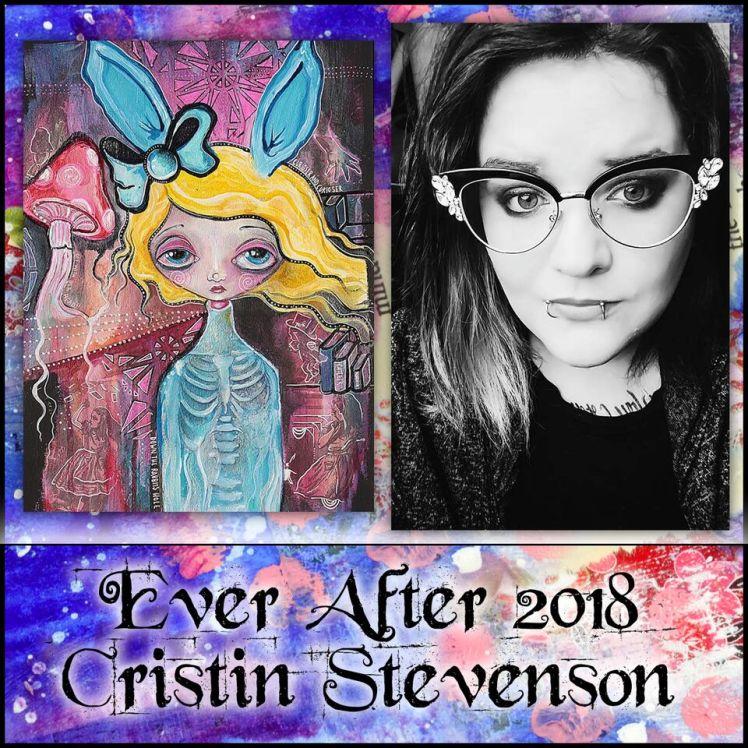 CristinStevenson -EA2018-teachercard_preview