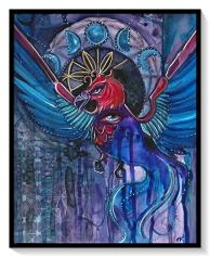 phoenixrs